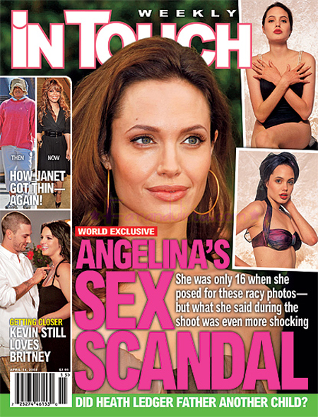 angelina-jolie-sex-scandal-in-touch-cover.jpg