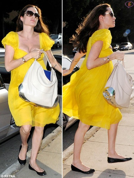 angelina-jolie-yellow-dress-02.jpg