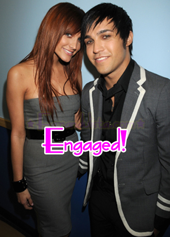 ashlee-peter-engaged.jpg