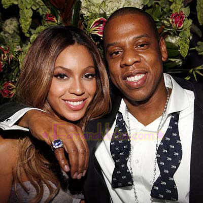 beyonce-and-jay-z-smiling.jpg