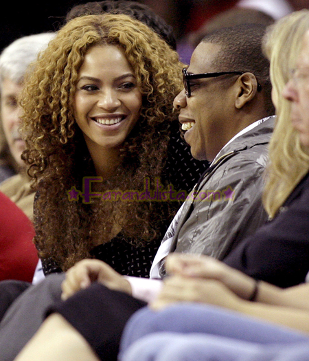 beyonce-jay-z-basket-game.jpg