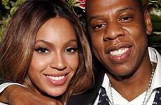 Detalles de la boda de Beyonce y Jay Z - Es hoy en New York