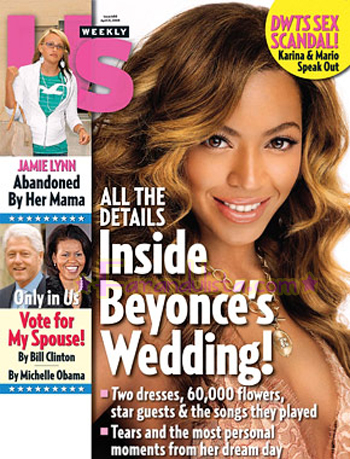 beyonce-us-weekly-magazine-cover.jpg