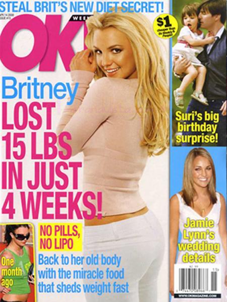 britney-spears-ok-magazine-cover.jpg