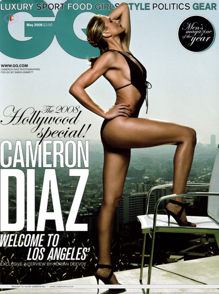 cameron-diaz-gq-magazine.jpg
