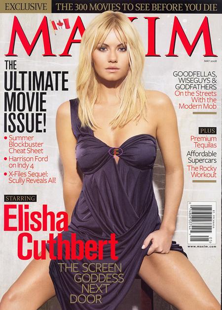 elisha-cuthbert-maxim-cover-copia.jpg