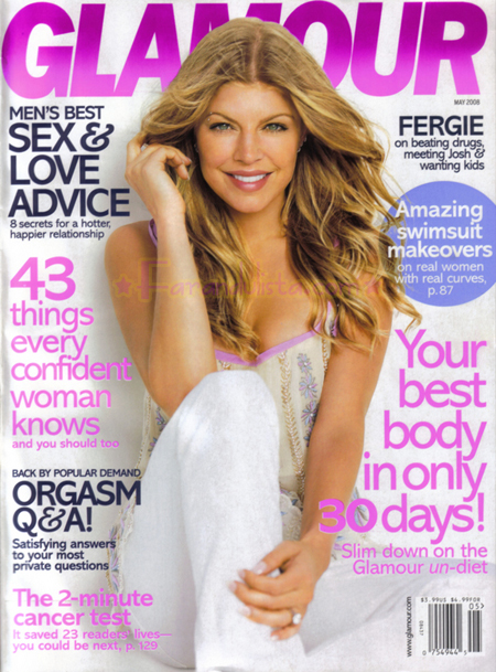 fergie-glamour-may-cover.jpg