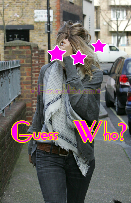 guess-who1.jpg