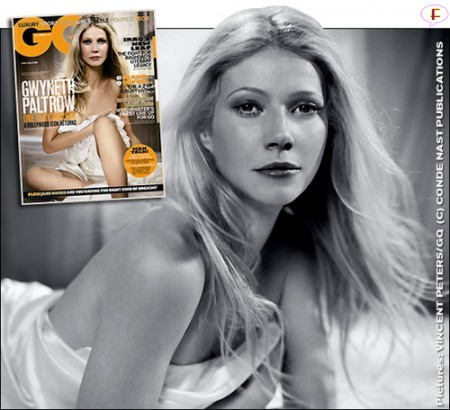 gwyneth-paltrow-gq-preview.jpg