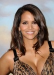 halle-berry-post-partum-02.jpg