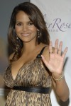 halle-berry-post-partum-04.jpg