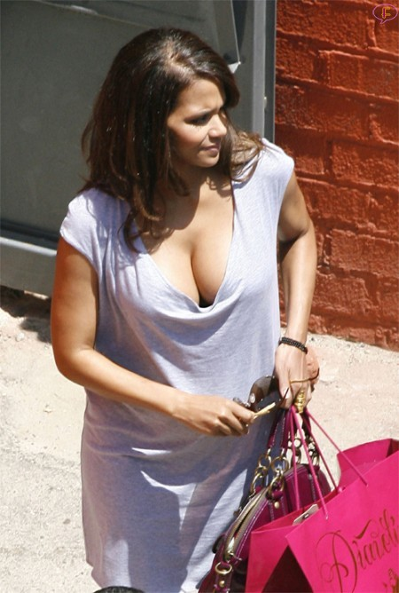 halle_berry_in_hollywood-2.jpg
