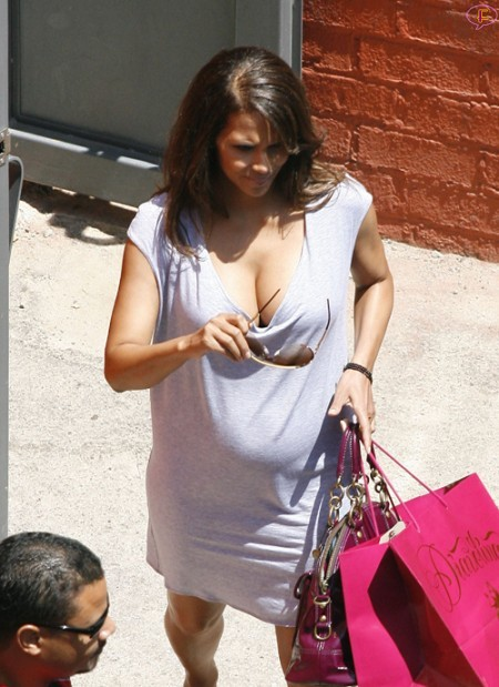 halle_berry_in_hollywood-3.jpg
