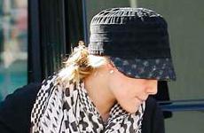 Hilary Duff habla sobre el divorcio de sus padres