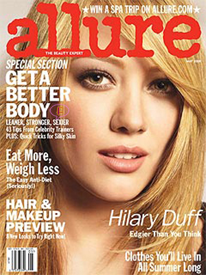 hilary-duff-allure-magazine-cover-copia.jpg
