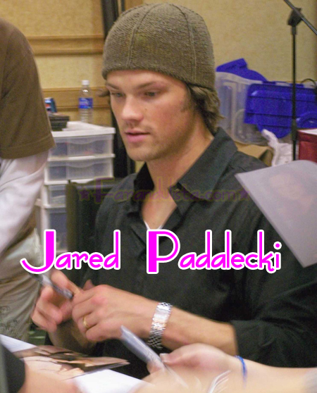jared-padalecki-guess-who.jpg