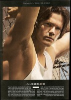 jared-padalecki-tv-guides-2008-sexiest-tv-stars-list-01png.jpg