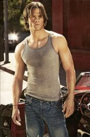 jared-padalecki-tv-guides-2008-sexiest-tv-stars-list.jpg