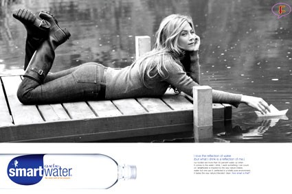 jennifer-aniston-new-smartwater-ad.jpg