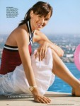 jennifer-garner-self-magazine-01.jpg