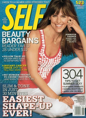 jennifer-garner-self-magazine.jpg