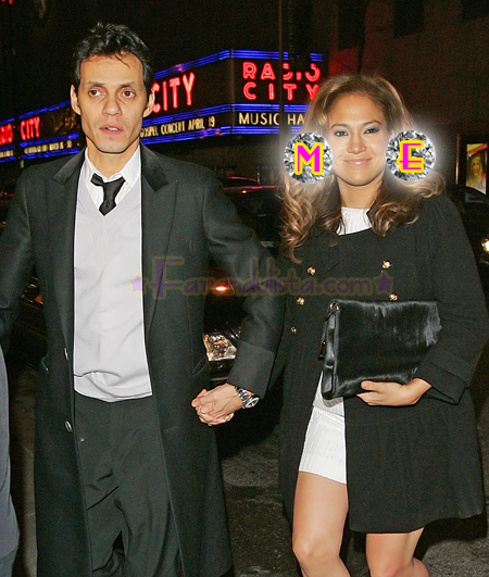 jennifer-lopez-and-marc-anthony-out-and-about-ny-06.jpg