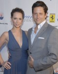 jennifer_love_hewitt_american_cancer_societys_evening_of_hope_01.jpg
