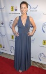 jennifer_love_hewitt_american_cancer_societys_evening_of_hope_02.jpg