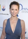 jennifer_love_hewitt_american_cancer_societys_evening_of_hope_04.jpg