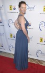 jennifer_love_hewitt_american_cancer_societys_evening_of_hope_05.jpg