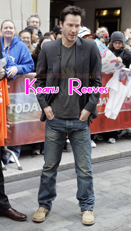 keanu-reeves-guess-who.jpg