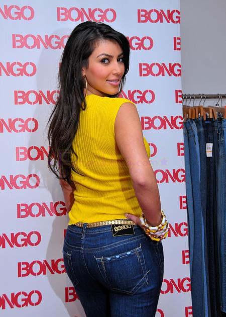 kim-kardashian-launches-new-bongo-jeans-collection-in-la-02.jpg