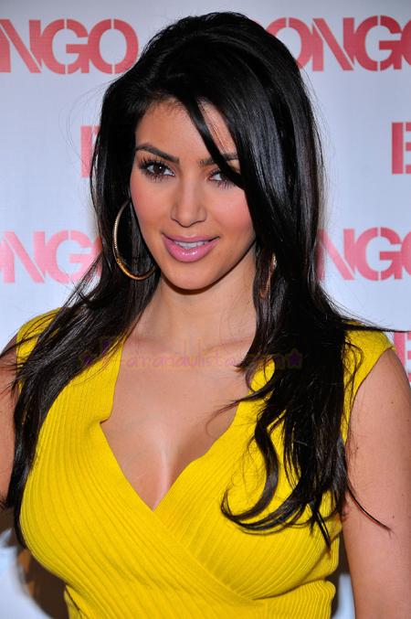 kim-kardashian-launches-new-bongo-jeans-collection-in-la-03.jpg