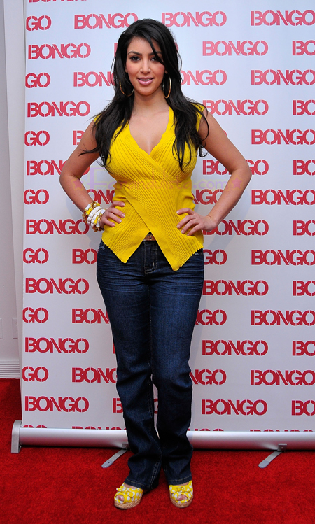 kim-kardashian-launches-new-bongo-jeans-collection-in-la-06.jpg