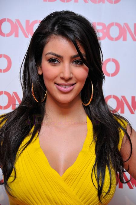 kim-kardashian-launches-new-bongo-jeans-collection-in-la-08.jpg