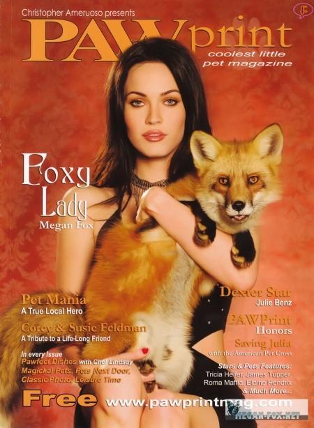 megan-fox-paw-print-cover-small.jpg