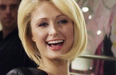 OMG! Paris quiere una boda doble con Nicole!