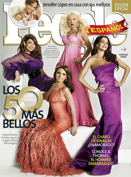 people-espanol-christina-aguilera-copia.jpg