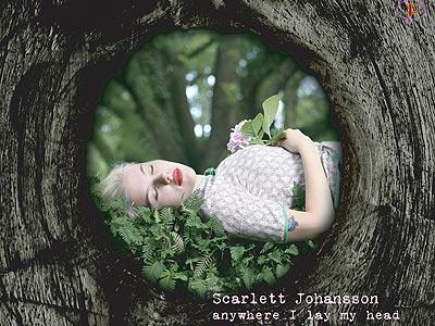 scarlett_johansson_album_cover.jpg