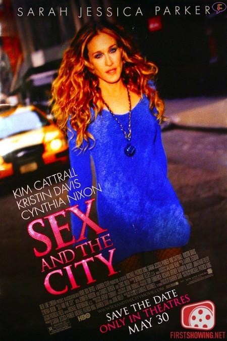 sexandthecityposter-big.jpg