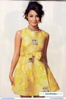 5vanessa_anne_hudgens_glamour_mag_123_1041lo.jpg