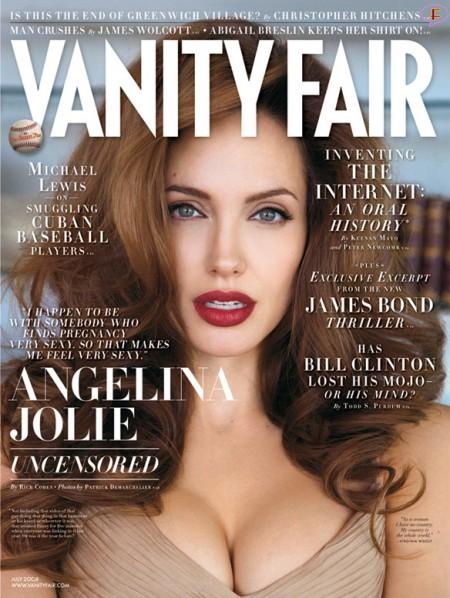 ange-jolie-vanity-fair-cover.jpg