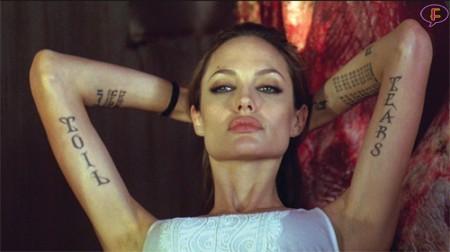 angelina-jolie-wanted-scene.jpg