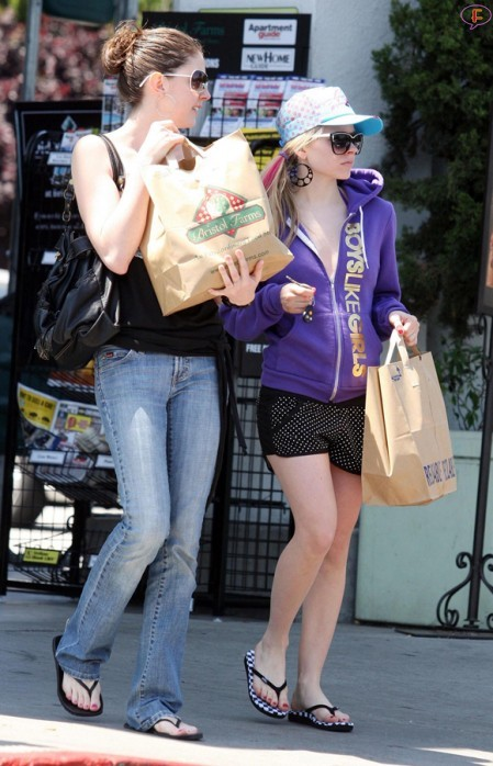 avril-shopping-la-01.jpg