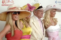 girls-and-hef-derby.jpg