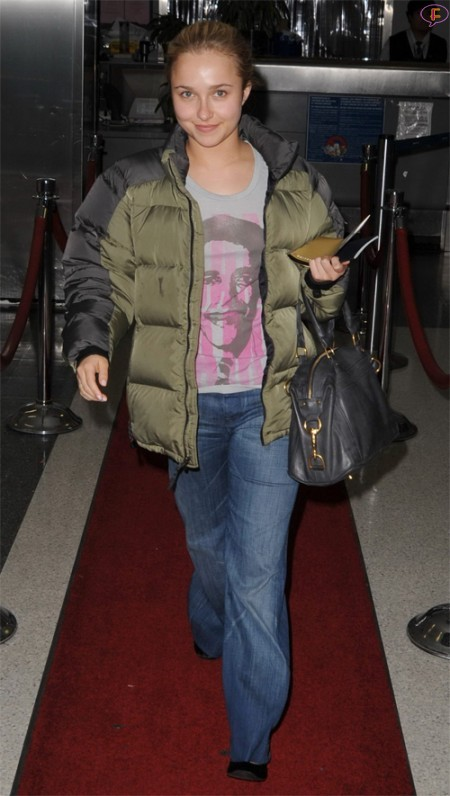 hayden_panettiere_departing_lax_airport__.jpg