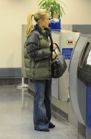 hayden_panettiere_departing_lax_airport__03.jpg