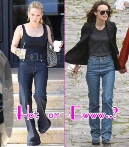 jeans-hil-keira.jpg