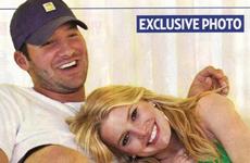 Jessica Simpson y Tony Romo terminaron?!!