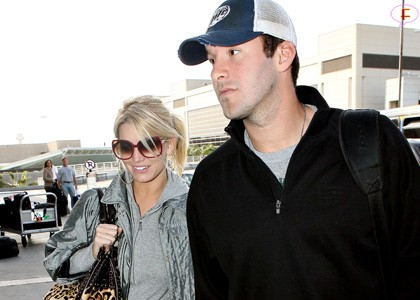 jessica-simpson-and-tony-romo.jpg